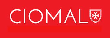 CIOMAL ខ្មែរ Logo